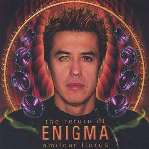 Return of Enigma