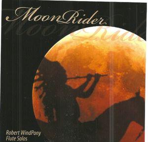 Moonrider