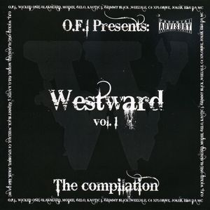 Ofi : Vol. 1-Westward