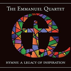 Hymns: A Legacy Of Inspiration