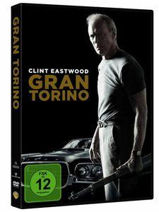 Gran Torino [Import]