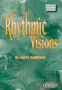 Rhythmic Visions: Rhythmic Visions