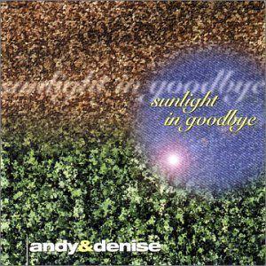 Sunlight in Goodbye