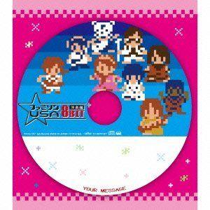 Famison 8Bit Yougaku Hen -Bestusa (Original Soundtrack) [Import]