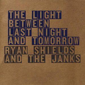 Light Between Last Night & Tomorrow