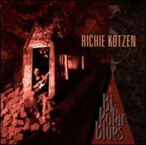 Bi-Polar Blues