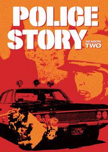 Police Story: Season Two