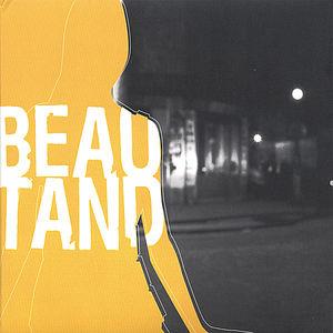 Beau Tand