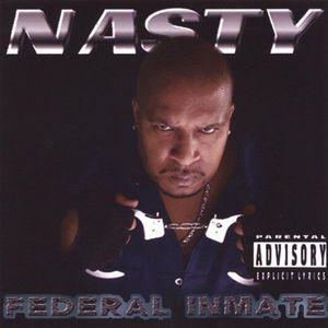 Federal Inmate