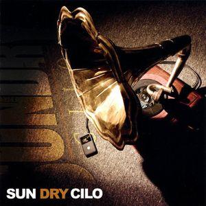 Sun Dry Cilo