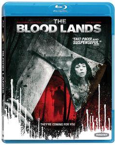 The Blood Lands
