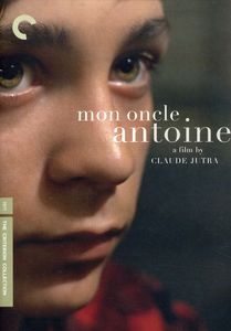 Mon Oncle Antoine (Criterion Collection)