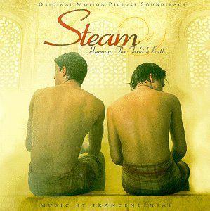 Steam (Original Soundtrack)