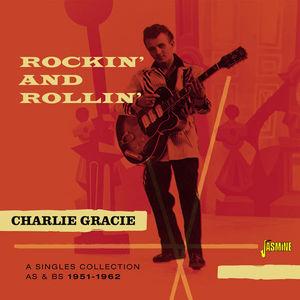 Rockin' & Rollin' 1951-62 [Import]