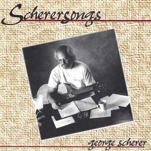 Scherersongs