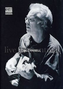 Live in Montreal [Import]
