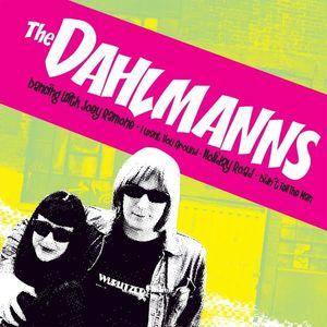 Dahlmanns