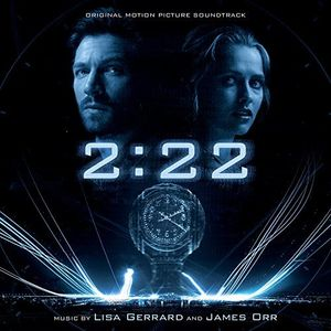 2:22 (Original Soundtrack)