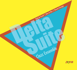 Delta Suite