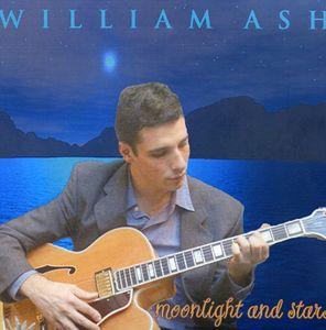 Moonlight & Stars