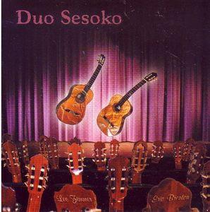 Duo Sesoko