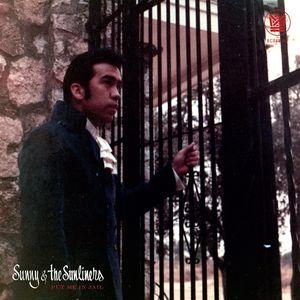 Put Me In Jail /  Open Up Your Love Door