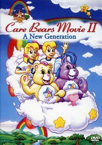 Movie 2-New Generation