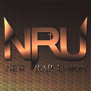 Nru New Rap Union