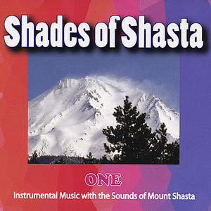 Shades of Shasta One