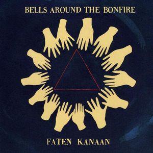 Bells Around the Bonfire