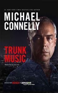 TRUNK MUSIC MTI