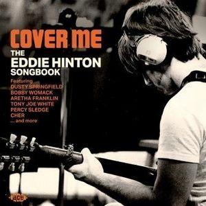 Cover Me: Eddie Hinton Songbook /  Various [Import]