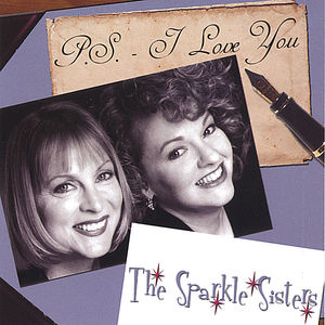 P.S. I Love You from the Sparkle Sisters