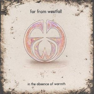 In the Absence of Warmth