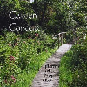 Garden Concert