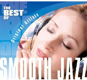 Best of Smooth Jazz /  Various [Import]