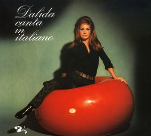 Canta in Italiano (Vol17) [Import]