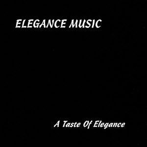 Taste of Elegance
