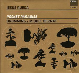 Pocket Paradise