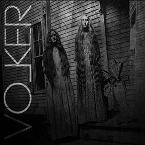 Volker (Original Soundtrack)