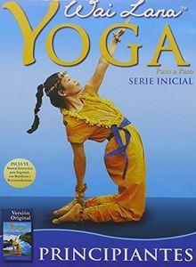 Yoga Principiantes [Import]