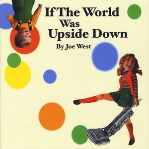 If the World Was Upside Down