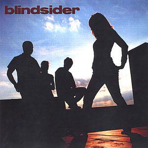 Blindsider