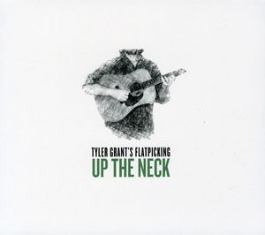 Up the Neck