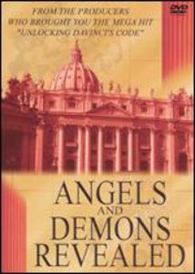 Angels and Demons Revealed [Import]