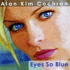 Eyes So Blue