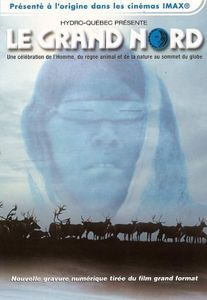 Le Grand Nord [Import]