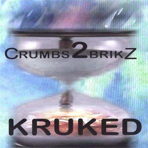 Crumbs 2 Brikz