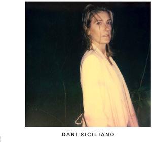 Dani Siciliano