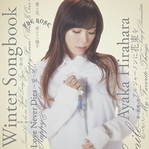 Winter Songbook [Import]